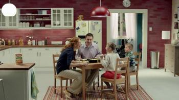 Hamburger Helper TV Spot, 'It's Do-able' - Thumbnail 8