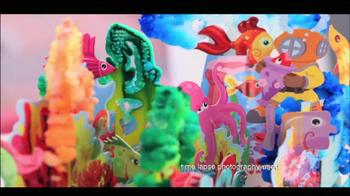 Color Boomz TV Spot - Thumbnail 9