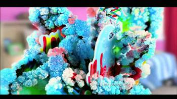Color Boomz TV Spot - Thumbnail 1
