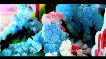 Color Boomz TV Spot - Thumbnail 2