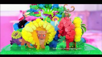 Color Boomz TV Spot - Thumbnail 3