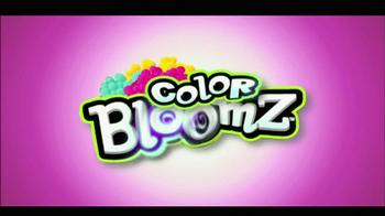 Color Boomz TV Spot - Thumbnail 4