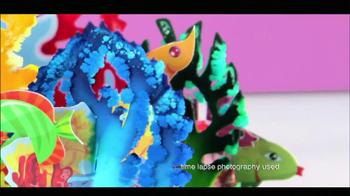 Color Boomz TV Spot - Thumbnail 8