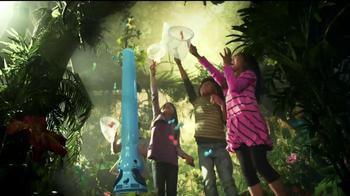 Elefun TV Spot, 'Butterfly Blowout!'