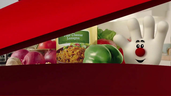 Hamburger Helper TV Spot, 'Fresh Ingredients' - Thumbnail 9