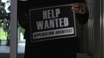 DeVry University TV Spot, 'Help Wanted' - Thumbnail 7