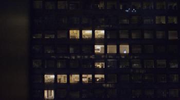 University of Phoenix TV Spot, 'Building Lights' - Thumbnail 5