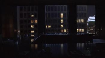 University of Phoenix TV Spot, 'Building Lights' - Thumbnail 9