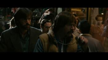 Argo - Alternate Trailer 7