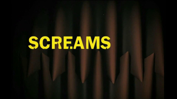 Reese's Peanut Butter Cups TV Spot, 'Halloween Cackle' - Thumbnail 3