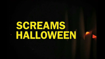 Reese's Peanut Butter Cups TV Spot, 'Halloween Cackle' - Thumbnail 4