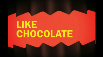 Reese's Peanut Butter Cups TV Spot, 'Halloween Cackle' - Thumbnail 5
