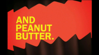 Reese's Peanut Butter Cups TV Spot, 'Halloween Cackle' - Thumbnail 6