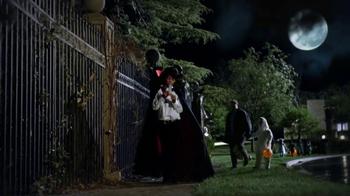 GoGurt Slurp-Face Sliders TV Spot, 'Dracula' - Thumbnail 1