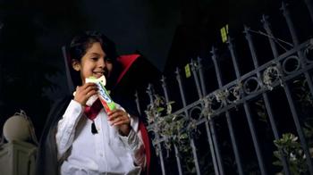 GoGurt Slurp-Face Sliders TV Spot, 'Dracula' - Thumbnail 9