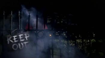 GoGurt Slurp-Face Sliders TV Spot, 'Dracula' - Thumbnail 2