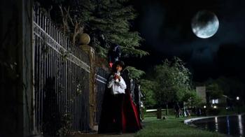 GoGurt Slurp-Face Sliders TV Spot, 'Dracula' - Thumbnail 3