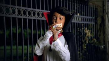 GoGurt Slurp-Face Sliders TV Spot, 'Dracula' - Thumbnail 5