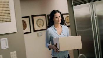 UPS My Choice TV Spot 'I'm Happy' - Thumbnail 6