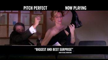 Pitch Perfect - Alternate Trailer 21