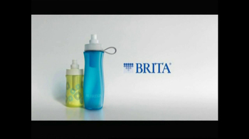 Brita Filtered Bottled Water TV Spot, 'Inuit' - Thumbnail 10