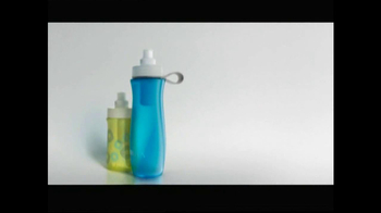 Brita Filtered Bottled Water TV Spot, 'Inuit' - Thumbnail 9