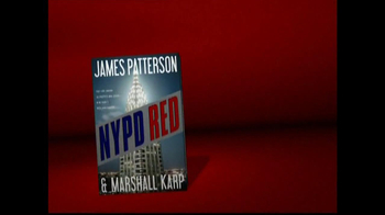 NYPD Red TV Spot  - Thumbnail 5