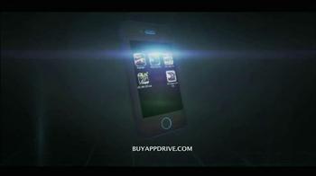App Drive TV Spot, 'Feel of Driving' - Thumbnail 3