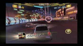 App Drive TV Spot, 'Feel of Driving' - Thumbnail 6