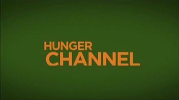 Feeding America TV Spot 'One in Six' - Thumbnail 1