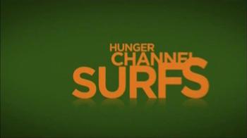 Feeding America TV Spot 'One in Six' - Thumbnail 2