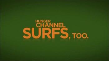 Feeding America TV Spot 'One in Six' - Thumbnail 3