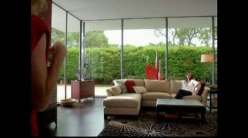 La-Z-Boy Bonus Coupon Sale TV Spot, Feat Brooke Shields - Thumbnail 5