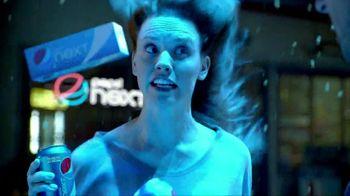 Pepsi TV Spot 'Close Encounters'