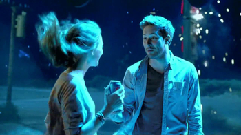 Pepsi TV Spot 'Close Encounters' - Thumbnail 6