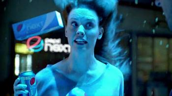 Pepsi TV Spot 'Close Encounters' - Thumbnail 8