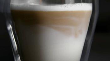 Starbucks Verismo TV Spot - Thumbnail 10