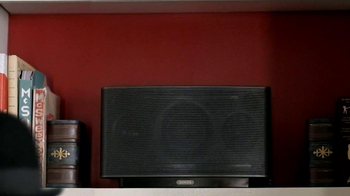 Sonos TV Spot  Featuring Janelle Monae, Song by Deep Cotton - Thumbnail 3