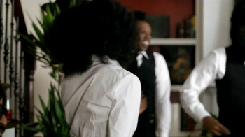 Sonos TV Spot  Featuring Janelle Monae, Song by Deep Cotton - Thumbnail 4