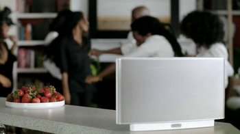 Sonos TV Spot  Featuring Janelle Monae, Song by Deep Cotton - Thumbnail 8