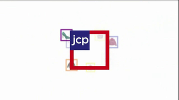JCPenney TV Spot, 'IZOD' - Thumbnail 6