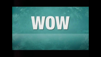 Bath Fitter TV Spot 'Wow'  - Thumbnail 1