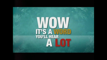 Bath Fitter TV Spot 'Wow'  - Thumbnail 2