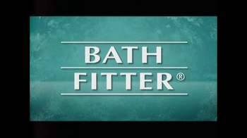 Bath Fitter TV Spot 'Wow'  - Thumbnail 4