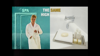 Bath Fitter TV Spot 'Wow'  - Thumbnail 5