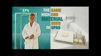 Bath Fitter TV Spot 'Wow'  - Thumbnail 6
