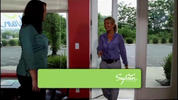 Sylvan Learning Centers TV Spot, 'Math Homework' - Thumbnail 5