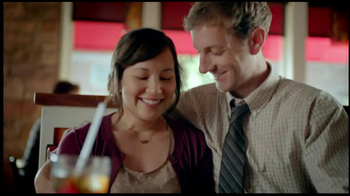 Chili's TV Spot, 'Table 19' - 1531 commercial airings