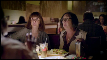 Chili's TV Spot, 'Table 19' - Thumbnail 5