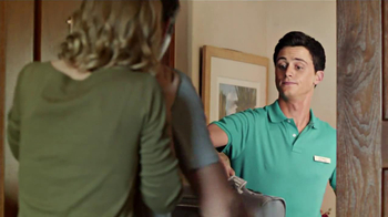 Dunkin' Donuts Original Blend Coffee TV Spot, 'Lost Bags' - Thumbnail 7